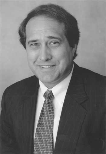 Robert William Funk