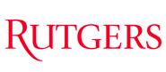 Rutgers University President